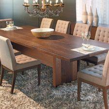 Winston Salem Furniture   By Owner   Craigslist   CHIC   Pinterest   Winston  Salem, Dinning Room Tables And Room