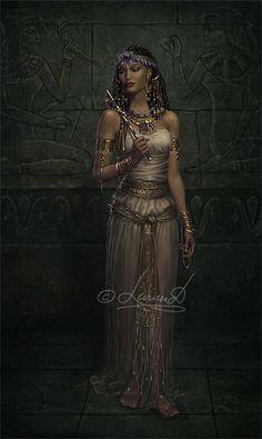egyptian                                                                                                                                                                                 Plus
