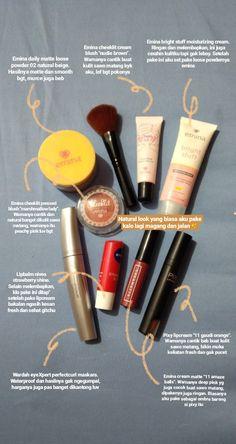 Lip Care, Body Care, Beauty Care, Beauty Skin, Genius Makeup Hacks, Korean Makeup Tips, Makeup Tips For Beginners, Daily Makeup, Face Skin Care