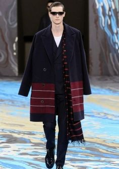 louis-vuitton-abbigliamento-uomo-autunno-inverno-2014-2015-cappotto