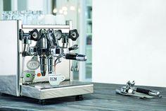 Ecm technika (hx boiler  and rotarry pump)