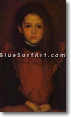 The Little Rose of Lyme Regis - £124.99 : Canvas Art, Oil Painting Reproduction, Art Commission, Pop Art, Canvas Painting