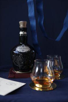 Socially Crafted   Digital Marketing Agency Whiskey, Digital Marketing, Alcohol, Crafts, Whisky, Rubbing Alcohol, Manualidades, Handmade Crafts, Craft