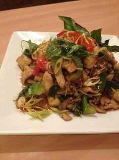 Thai Kitchen, Temecula - Restaurant Reviews - TripAdvisor