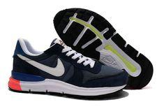 Nike Air Pegasus 89 Wholesale Nike Air Pegasus 89 Nike Air Pegasus 89 QS  Casual Shoes