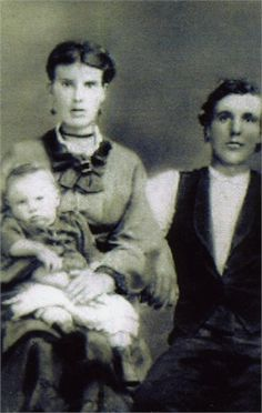 Perry Green BEADLES