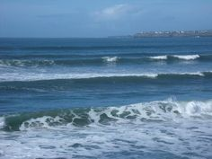 Surf Reports, Surf Forecasts and Surfing Photos Surf Forecast, Surf Report, Surfing Photos, Places Worth Visiting, County Clare, Ireland, Waves, Beach, Outdoor