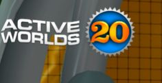 Active Worlds - Games like IMVU.Active Worlds is impressive virtual world game that you can play on Windows, through any browser that you can use. Virtual World Games, Create Your Avatar, Second Life, Imvu, Challenge, Windows, Play, Ramen, Window