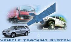 Vehicle Tracking System- Future of Commercial Fleets!