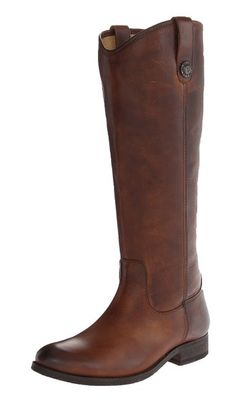 love these FRYE riding boots  http://rstyle.me/n/ujgd6pdpe