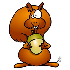 Squirrel fc T-Shirt design. #illustration #customprint #POD #CardvibesCatalog #Cardvibes #Tshirts