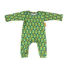Babykleding Maat 50.30 Beste Afbeeldingen Van Babykleding Retro In 2019 Retro Print