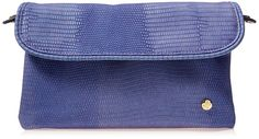 Stephanie Johnson Katie Folding Cosmetic Bag, Galapagos Purple *** This is an Amazon Affiliate link. You can get additional details at the image link.