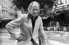 Music: George Martin: Ringo Starr Sean Lennon and more celebrities mourn Beatles producer Sean Lennon, George Martin Beatles, Ringo Starr, Beatles Photos, Beatles Songs, Der Tot, Martin S, Linda Mccartney, The Fab Four