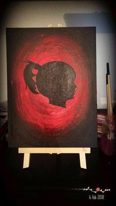 Creations, Deco, Painting, Art, Deko, Painting Art, Dekorasyon, Paintings, Kunst