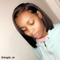 Follow: @Tropic_M for more ❄️