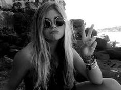 Image result for tumblr black and white photography girls