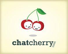 Chat Cherry