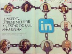 REvista Única - Expresso Fevereiro 2014