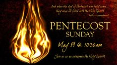 significance pentecost early christian church