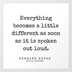 All Quotes, Success Quotes, Great Quotes, Life Quotes, Short Quotes, Change Quotes, Hermann Hesse, Positive Motivation, Life Motivation