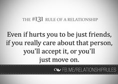 The Rule of a Relationship Cheesy Quotes, Relationship Rules, Relationships, Poem Quotes, Poems, Hurt Feelings, Just Friends, Some Words, You Really