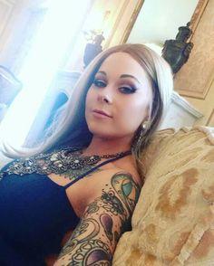 misti dawn tattoo