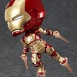 http://nendolova.com/nendoroid-iron-man-3-iron-man-mark-42/