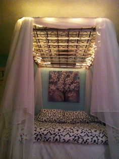 76 best box springs upcycle images bed frame box springs old boxes. Black Bedroom Furniture Sets. Home Design Ideas