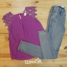 Comienza la semana vistiendo lo mejor... Visita #DressDie en el #ccpiedemonte 📍somos #fashiondress #fashionlifestyle