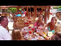 Chula Vista Resort - Wisconsin Dells Resorts   Chula Vista Resort