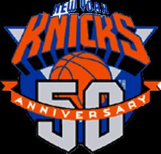 ny knicks wallpaper New York Knicks Logo Wallpaper Posterizes