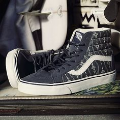 4ebe05c9a3b Browse bestselling Shoes at Vans including Men s Classics