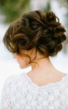 Gorgeous wedding hair style fashion Wedding Hairstyles For Long Hair, Ponytail, Updos, Vows, Anniversary Ideas, Wedding Day, Most Beautiful, Groom, Braids