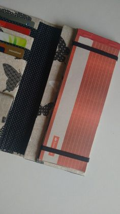 Carteira Ilde (porta cheques e porta niqueis dentro)