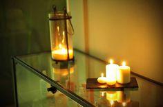 Salón de belleza Anuenue Calle Tomasa Ruiz 3, Madrid 915694228 Candle Sconces, Madrid, Wall Lights, Candles, Lighting, Home Decor, Health And Beauty, Appliques, Decoration Home