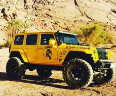 Yellow Jeep Wrangler, Jeep Wrangler Jk, Jeep Wrangler Unlimited, Jeep Jeep, Aston Martin, Jeep Wave, Black Jeep, Custom Jeep, Automotive Group