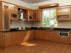 923 mejores imágenes de muebles de cocina en 2019   Decorating ...