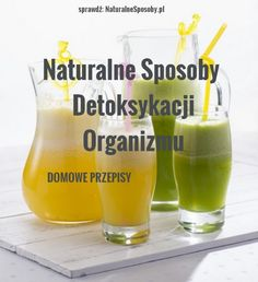 narturalnesposoby.pl-naturalne-sposoby-detoksykacji-organizmu-przepisy-domowe