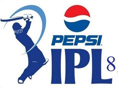IPL-8 will kicks off from april 9.