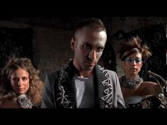 #YouTube #davidemisiano #comepolvere #sanremo #musica #top