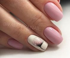 The advantage of the gel is that it allows you to enjoy your French manicure for a long time. There are four different ways to make a French manicure on gel nails. Classy Nails, Stylish Nails, Trendy Nails, Cute Nails, Square Nail Designs, Nail Art Designs, Nails Design, Dream Nails, Square Nails
