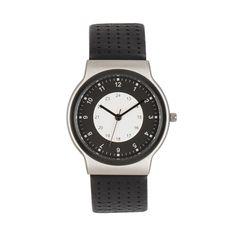 MUJI Armbanduhr