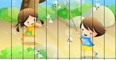 puzzles numeriques LCDL.pdf