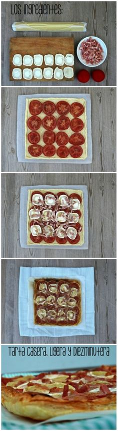 receta en http://superyuppies.com/2012/05/31/hojaldre-salado/