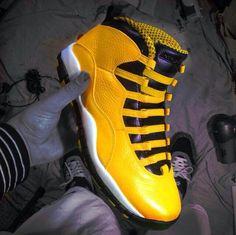 timeless design 2dacf 42208 Air Jordan X Pacers Air Jordan Shoes, Jordan Basketball Shoes, Air Force  One Shoes