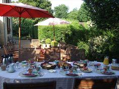 Le Noyer Résidence, Bed and Breakfast in Le Bugue, Dordogne, Frankrijk | Bed and breakfast zoek en boek je snel en gemakkelijk via de ANWB