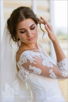 wedding by antontrotsenko