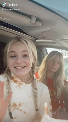 Dance Moms Videos, Dance Music Videos, Dance Choreography Videos, Crazy Funny Videos, Funny Videos For Kids, Cute Celebrities, Celebs, Crazy Things To Do With Friends, Teen Life Hacks