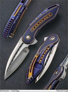 Iowa State Pocket Knife Laws: Know The Laws Governing Pocket Knives in Iowa first. Before buying a pocket knife in any state in the USA, know the laws Cool Knives, Knives And Tools, Knives And Swords, Unique Knives, Pocket Knife Brands, Best Pocket Knife, Tactical Pocket Knife, Tactical Knives, Pocket Knives